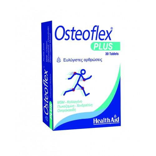 H/AID OSTEOFLEX PLUS Ρ.R 30tabs