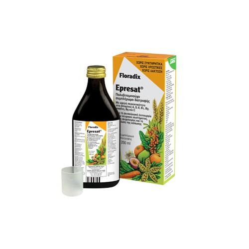 POWER HEALTH Epresat, 250 ml