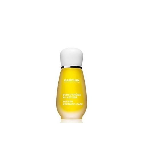 DARPHIN Vetiver Skin Stress Relief Detox Essential Oil Elixir