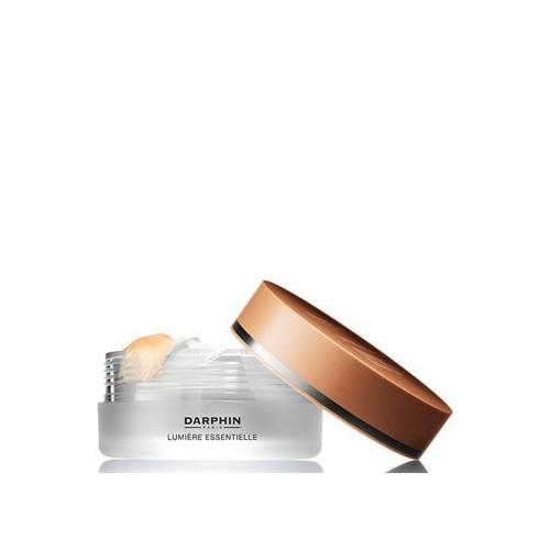 DARPHIN Instant Detoxing and Illuminating Mask