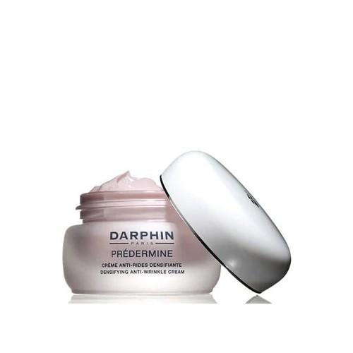 DARPHIN Predermine Densifying Anti-wrinkle Cream Dry Skin