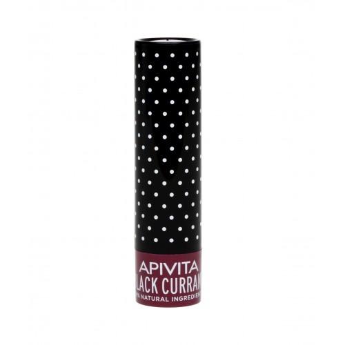 APIVITA LIP CARE  με φραγκοστάφυλλο