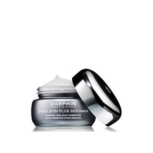 DARPHIN Stimulskin Plus Serum mask 50ml