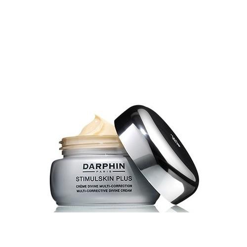 DARPHIN Stimulskin Plus Multi-corrective divine cream - normal to dry skin