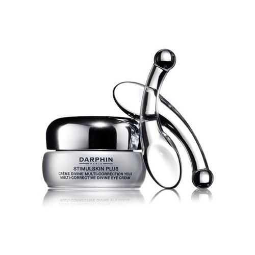 DARPHIN Stimulskin Plus Multi-corrective divine Eye cream