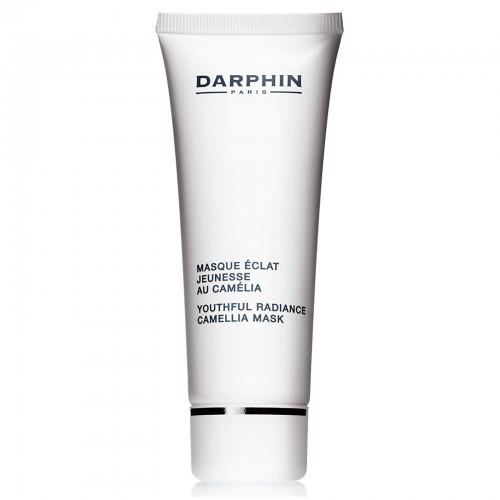 DARPHIN Youthfull Radiance Camelia Mask