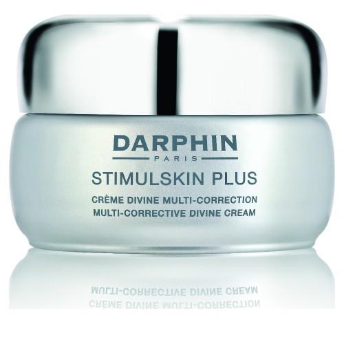 DARPHIN STIMULSKIN DIVINE Cream Rich Multi-corrective