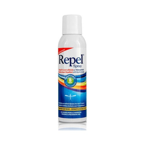 Repel Spray 150ml