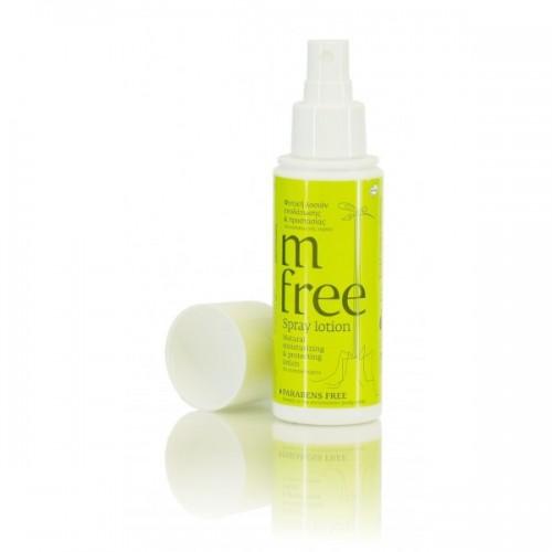 M Free Spray 80ml