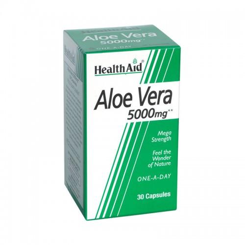 Health Aid - ALOE VERA juice