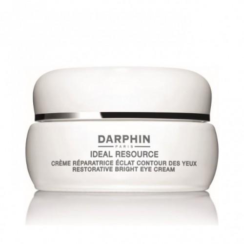 Darphin Ideal Resource Restorative Bright Eye Cream15ml