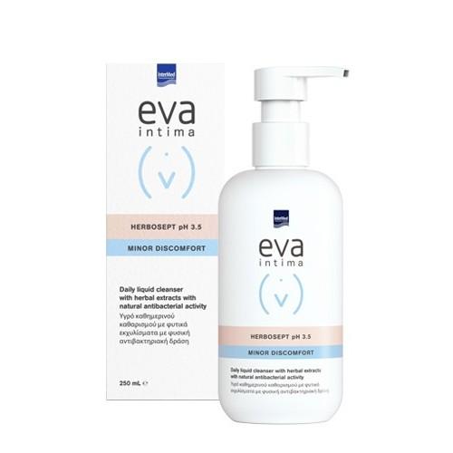 INTERMED Eva Intima Wash Herbosept