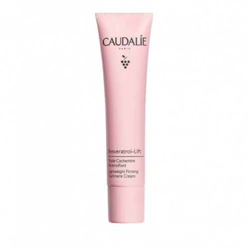 CAUDALIE Resveratrol-Lift Lightweight Firming Cashmere Cream 40ml