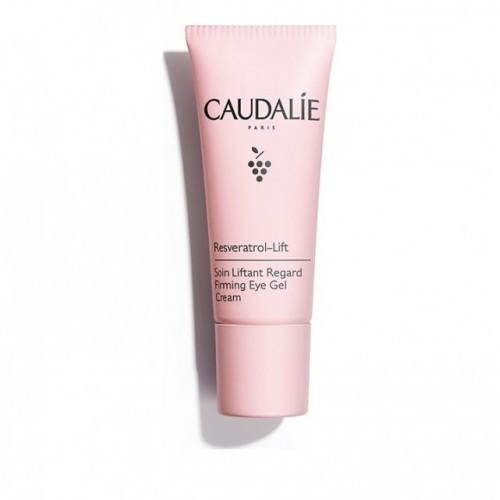 CAUDALIE Resveratrol-Lift Firming Eye Gel Cream 15ml