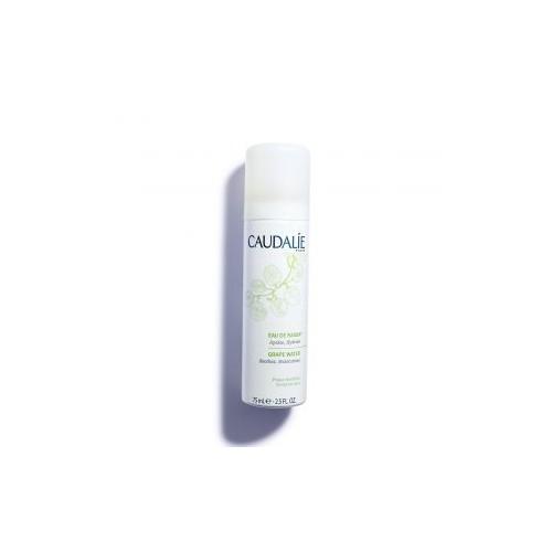 CAUDALIE Eau de Raisin bio (Grape Water) - 75 ml