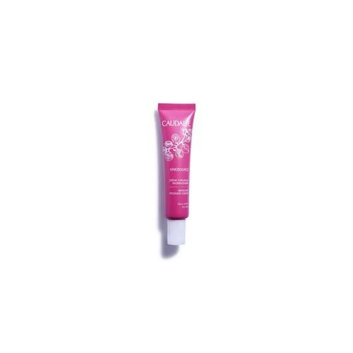 CAUDALIE Vinosource Moisture Recovery Cream