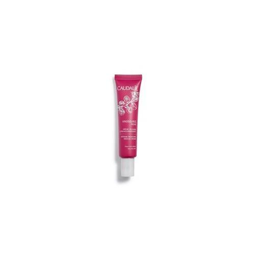 CAUDALIE Vinosource Intense Moisture Rescue Cream