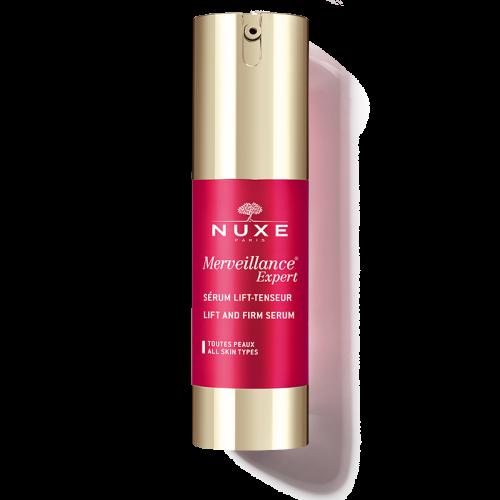 Nuxe Merveillance Expert Serum Lift 30ml