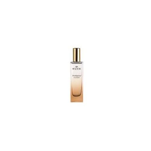 Nuxe Prodigieux Eau de parfum®  - Aρωμα 30ml